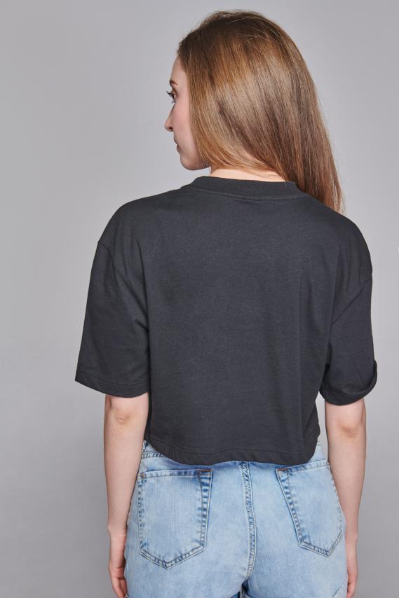 Koaj Camiseta Koaj Gemanta 1/19