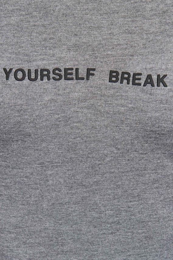Koaj Camiseta Koaj Reaty 1/19