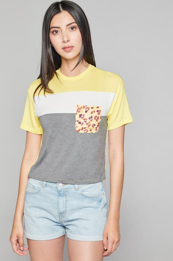 Koaj Camiseta Koaj Yonko 1/19