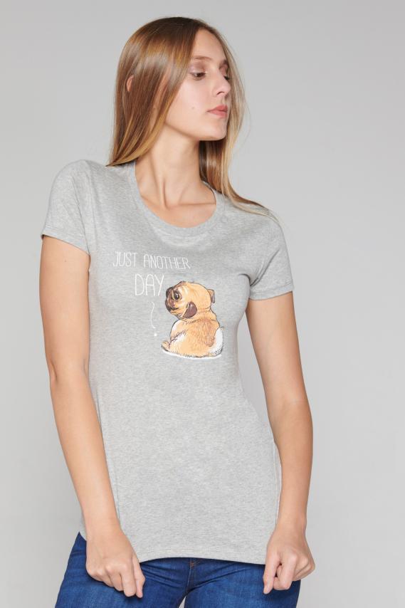 Koaj Camiseta Koaj Florenz As 1/19