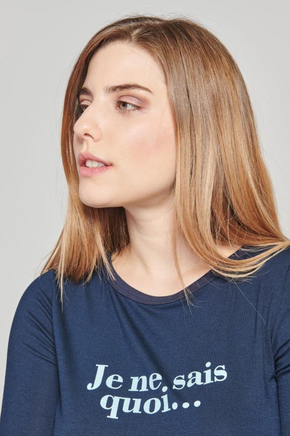 Koaj Camiseta Koaj Luter F 1/19