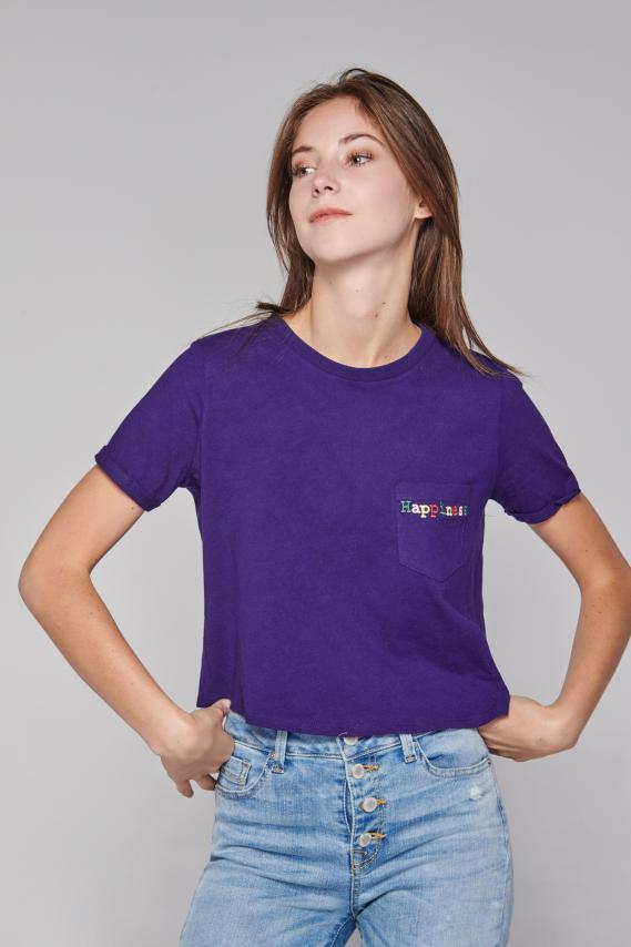 Koaj Camiseta Koaj Pinaza 1/19