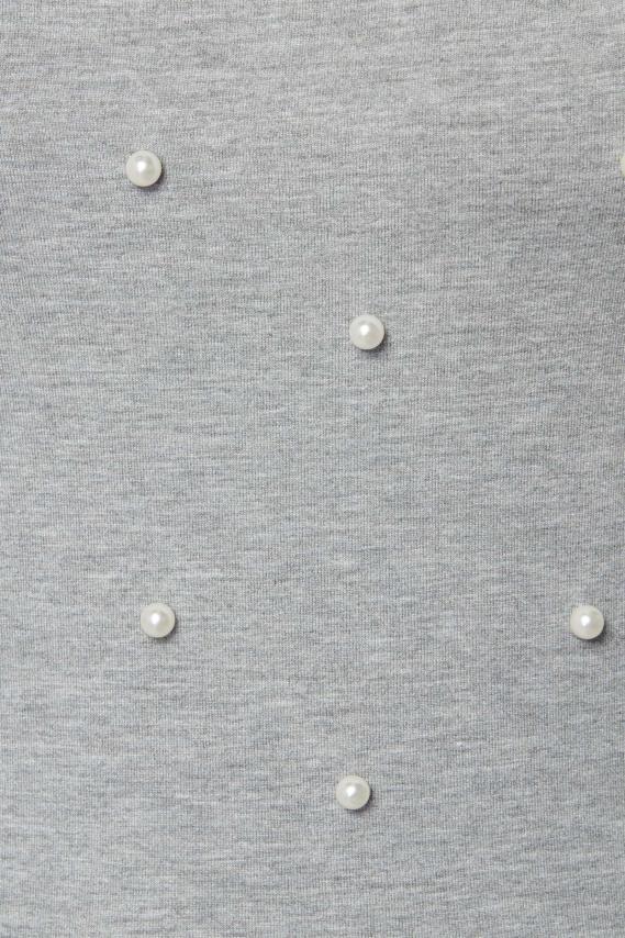Koaj Camiseta Koaj Grey 2/19