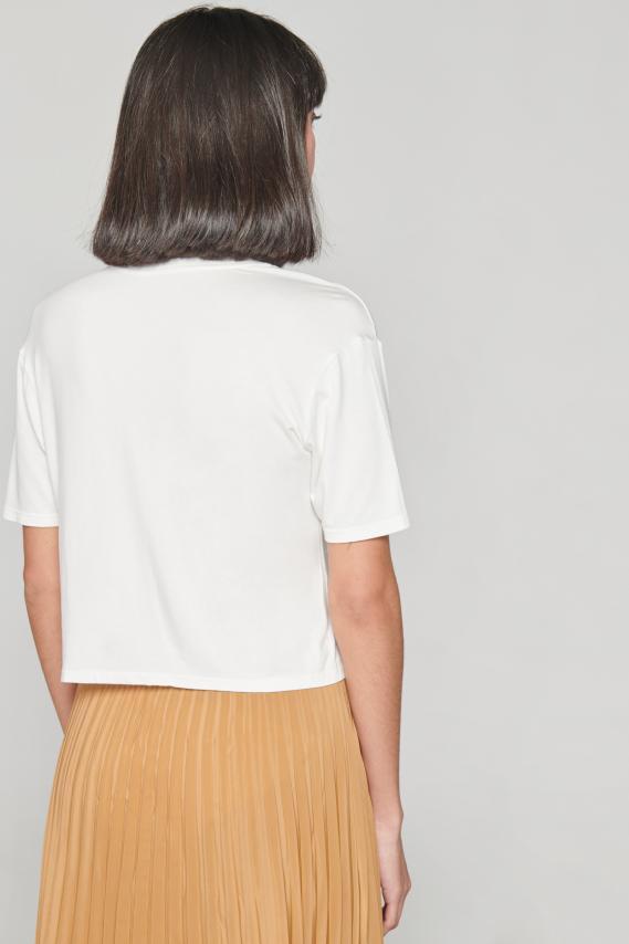 Koaj Camiseta Koaj Lonwy 2/19