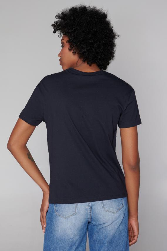 Koaj Camiseta Koaj Lectus 2/18