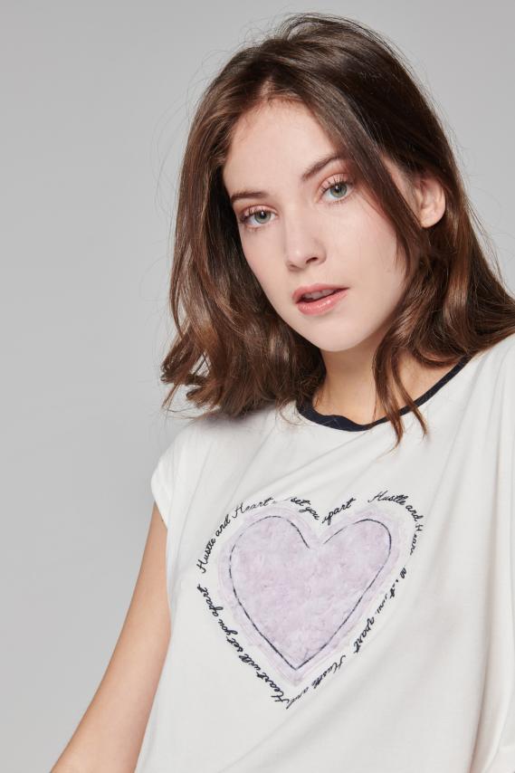 Koaj Camiseta Koaj Dregi 2/19