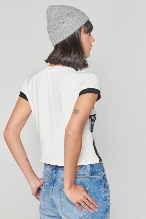 Koaj Camiseta Koaj Alethak 2/19