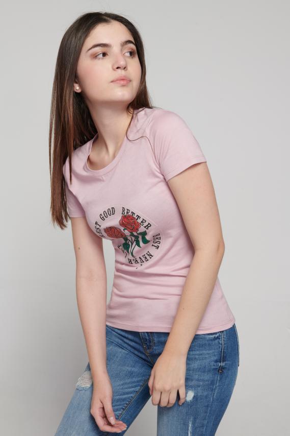 Koaj Camiseta Koaj Florenz Au 2/19