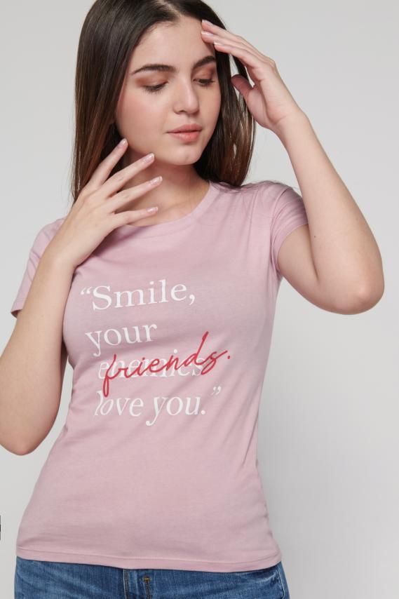 Koaj Camiseta Koaj Florenz Ax 2/19