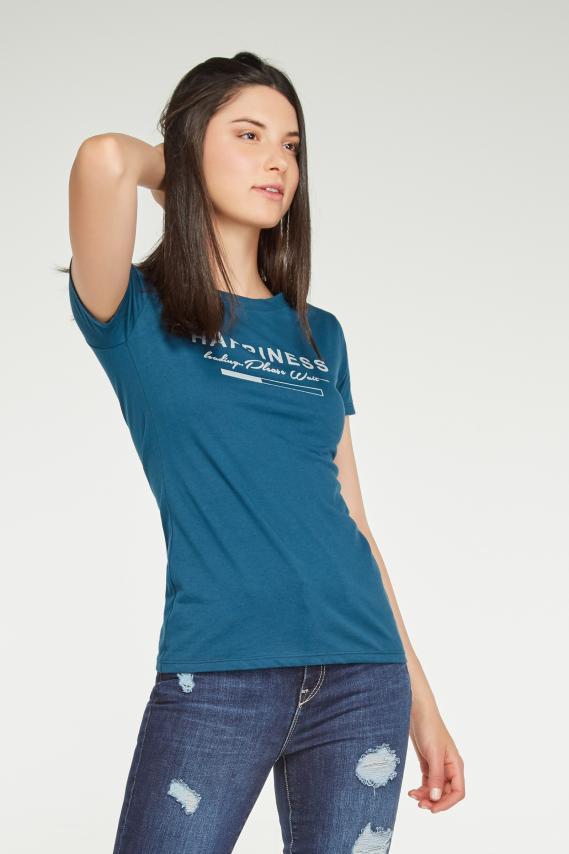 Koaj Camiseta Koaj Leas 2/19