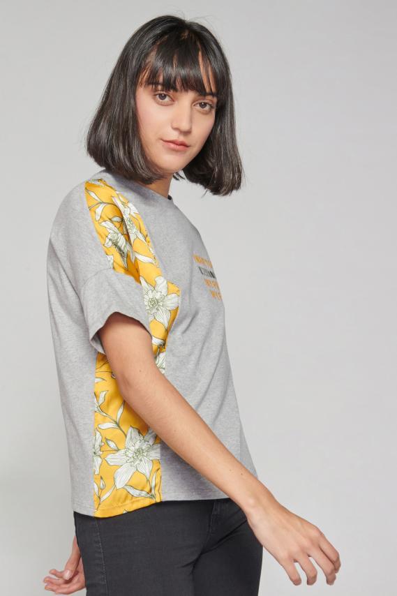 Koaj Camiseta Koaj Taydu 2/19