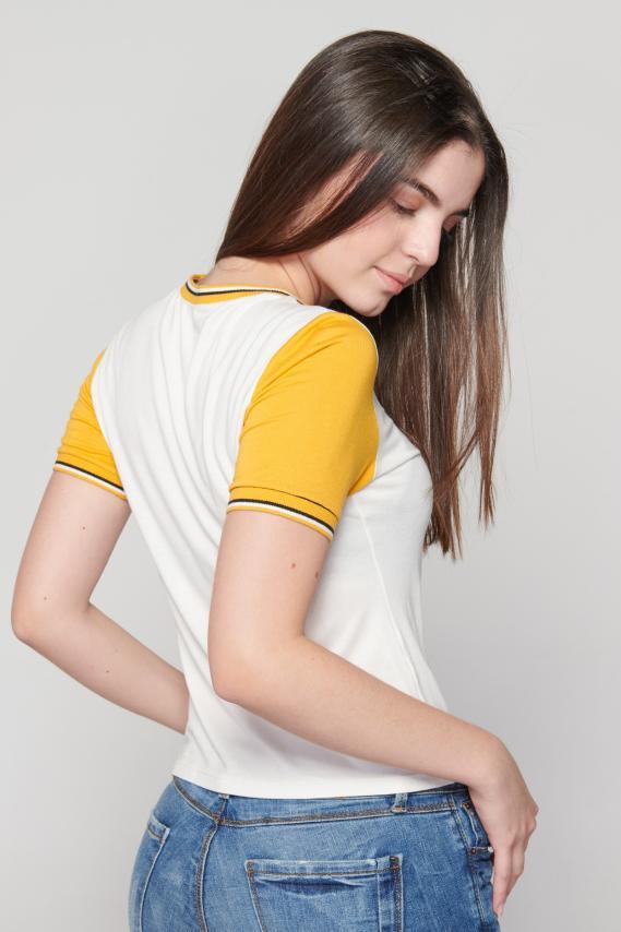 Koaj Camiseta Koaj Kymet 2/19