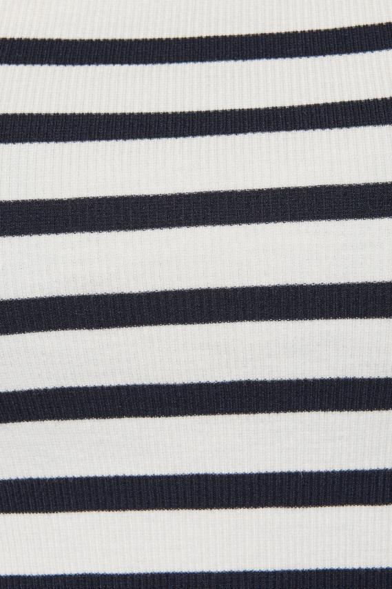 Koaj Camiseta Koaj Cangry 2/19