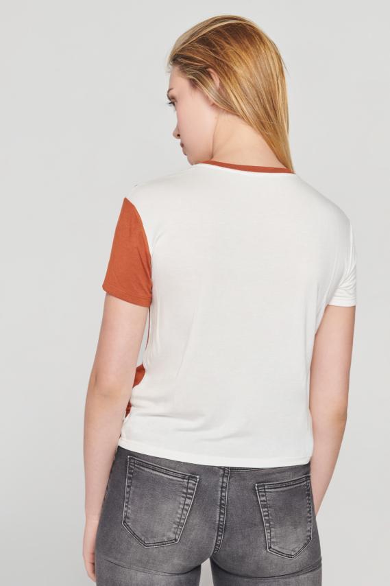 Koaj Camiseta Koaj Avant 2/19