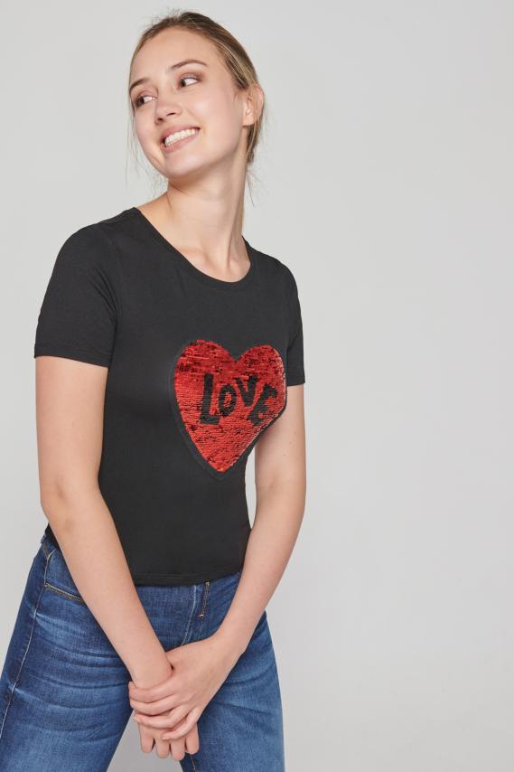 Koaj Camiseta Koaj Roster 2/19