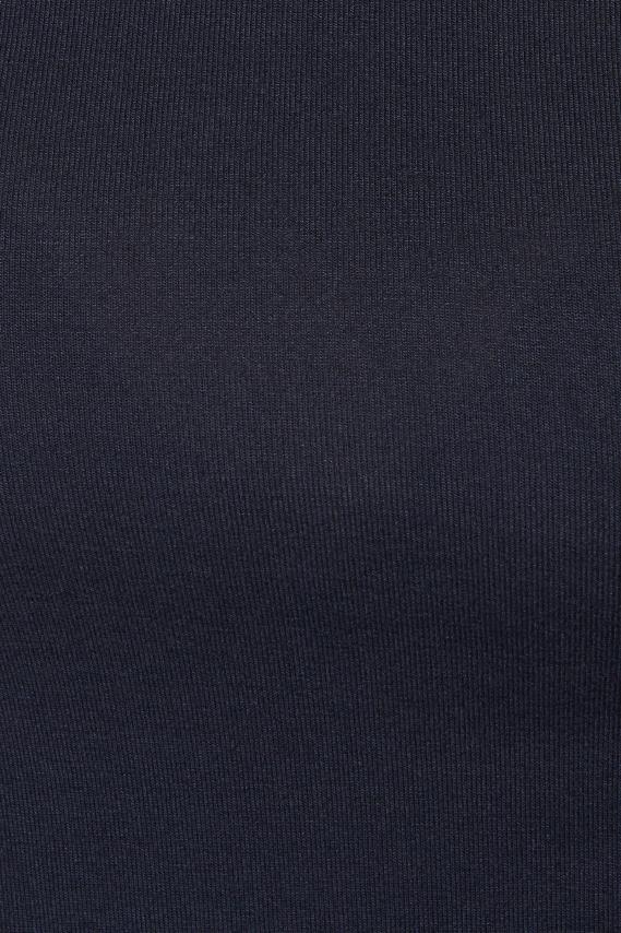 Koaj Camiseta Koaj Kymet 1 2/19