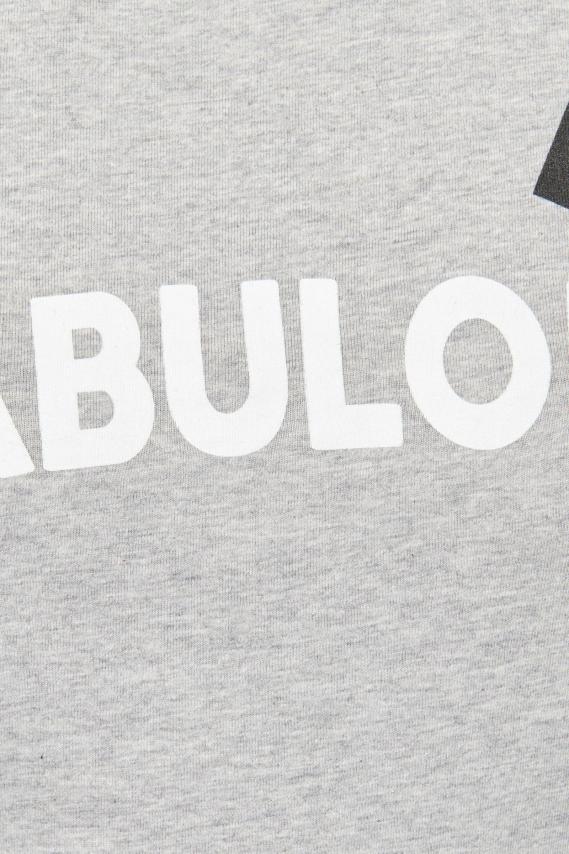 Koaj Camiseta Koaj Blesed 2/19