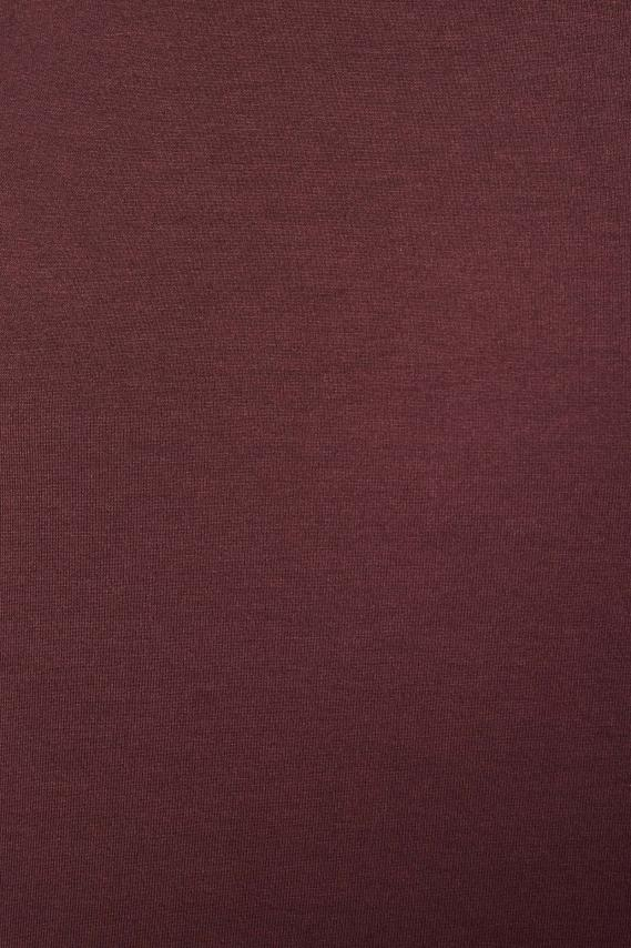 Koaj Camiseta Koaj Temyx 1 2/19