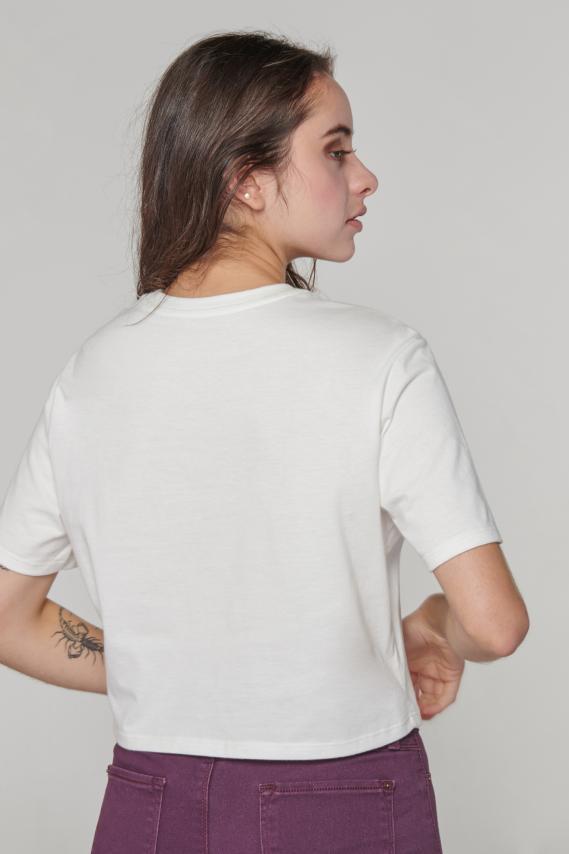 Koaj Camiseta Koaj Odumo 3/19