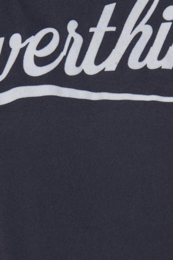 Koaj Camiseta Koaj Rumek 3/19