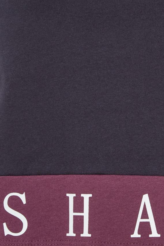 Koaj Camiseta Koaj Tounko 3/19