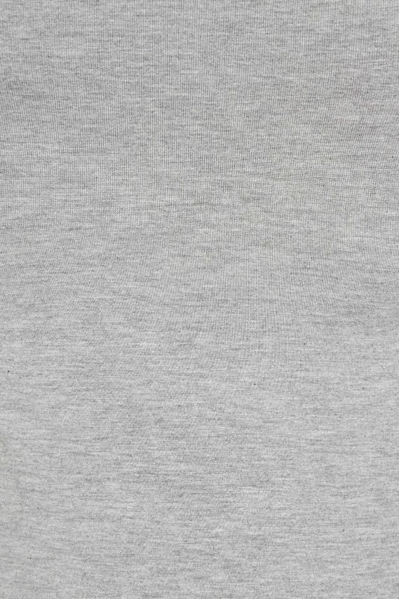 Koaj Camiseta Koaj Nixtun 3/19
