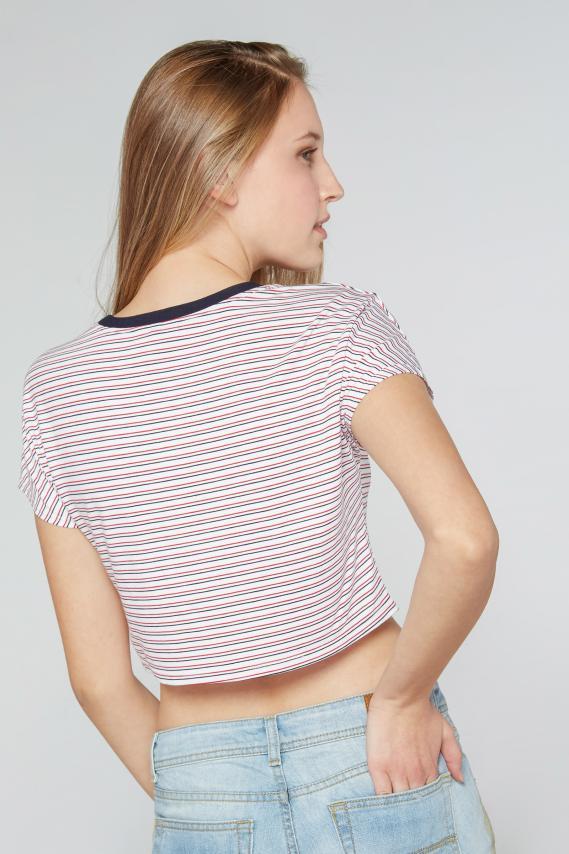Koaj Camiseta Koaj Lorux 3/19