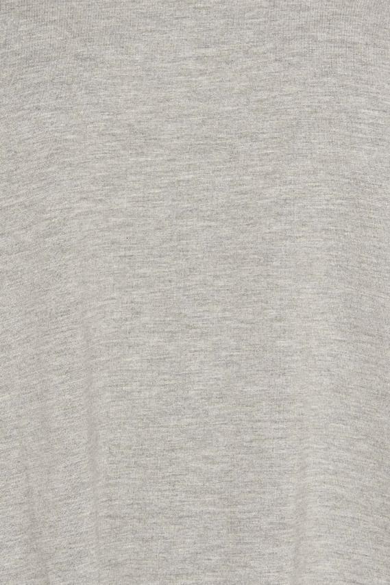 Koaj Camiseta Koaj Kacty 3/19