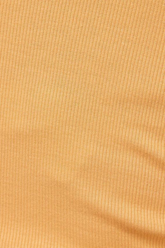 Koaj Blusa Koaj Bilyf 3/19