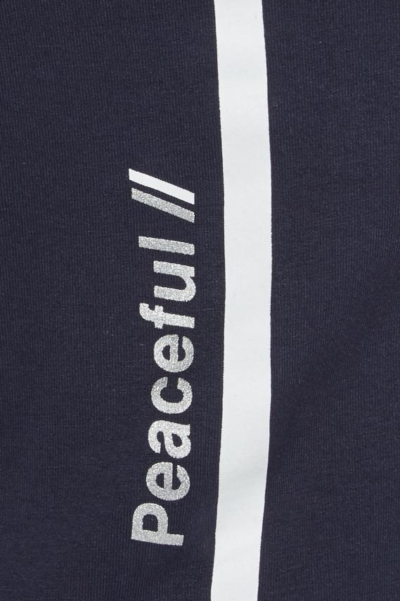 Koaj Camiseta Koaj Lolart 3/19
