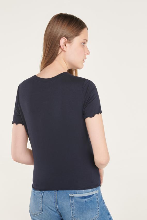Koaj Camiseta Koaj Stella 3/19