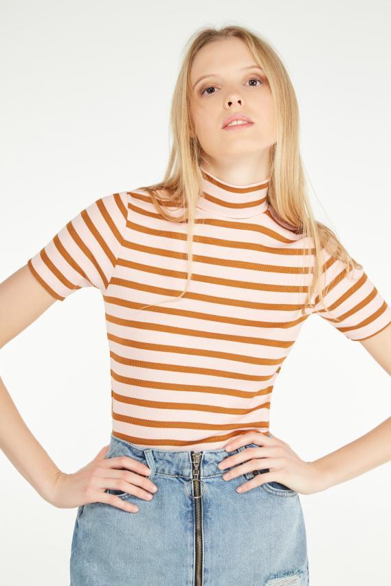 Koaj Camiseta Koaj Cangry 1 3/19