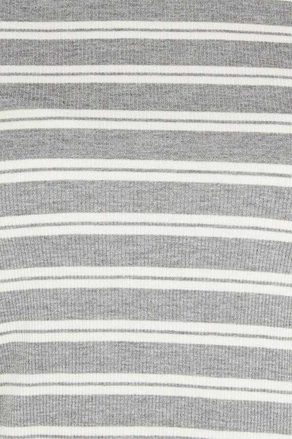 Koaj Camiseta Koaj Cangry 2 3/19