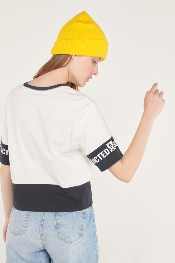 Koaj Camiseta Koaj Furin 3/19