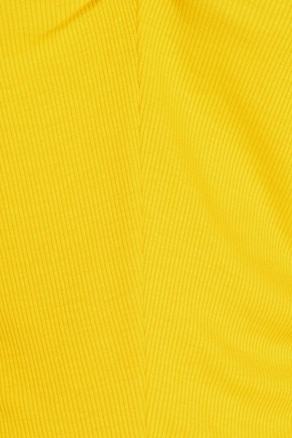 Koaj Blusa Koaj Sabany 3/19