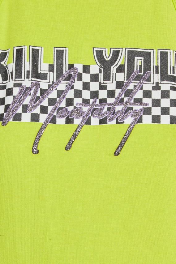 Koaj Camiseta Koaj Lixue 3/19