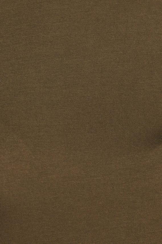 Koaj Camiseta Koaj Azuly 3/19