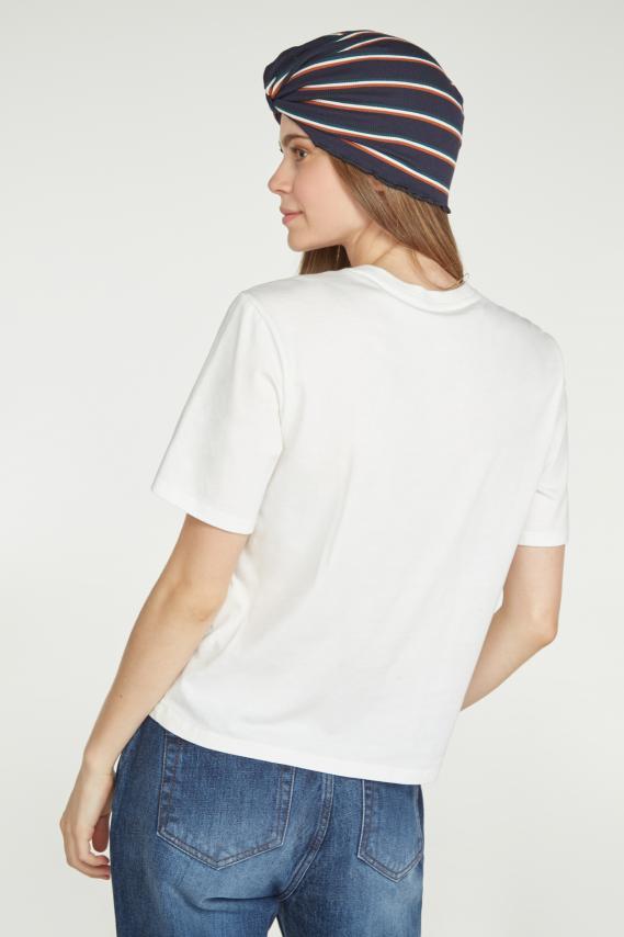 Koaj Camiseta Koaj Typok 3/19