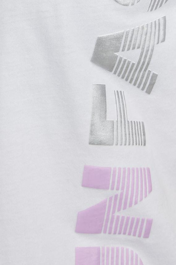 Koaj Camiseta Koaj Fartud 3/19