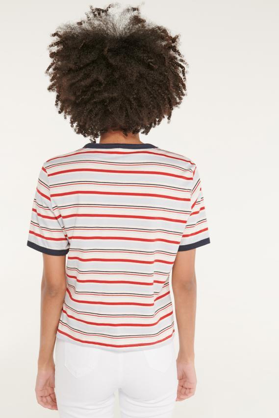 Koaj Camiseta Koaj Kuaty 2 3/19