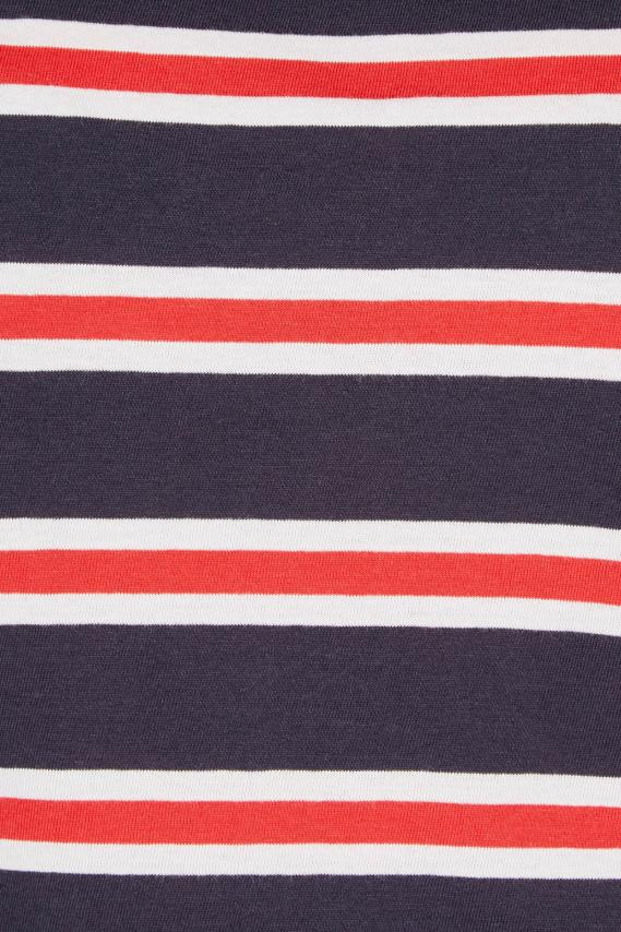 Koaj Camiseta Koaj Typok 1 3/19