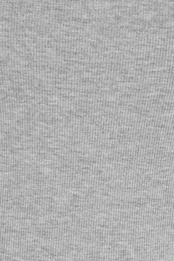 Koaj Camiseta Koaj Tifon 4/19