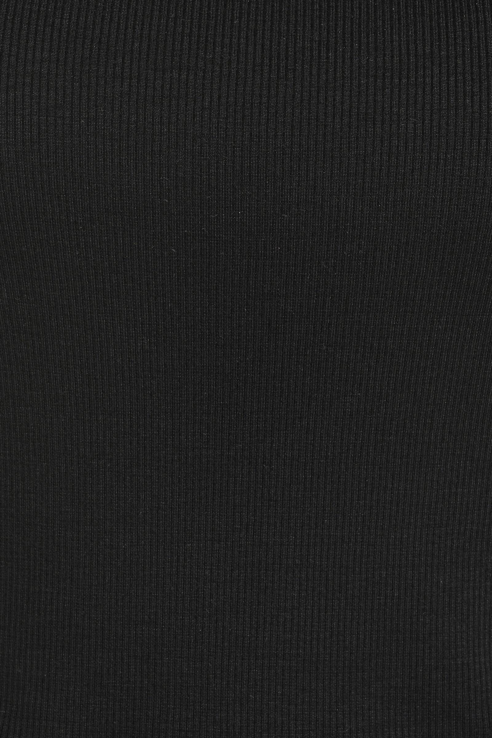 KOAJ-CAMISETA KOAJ TIFON 4/19