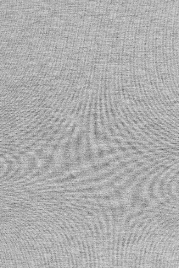 Koaj Camiseta Koaj Loxyt 1 4/19