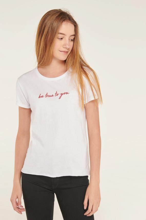 Koaj Camiseta Koaj Yotun 4/19