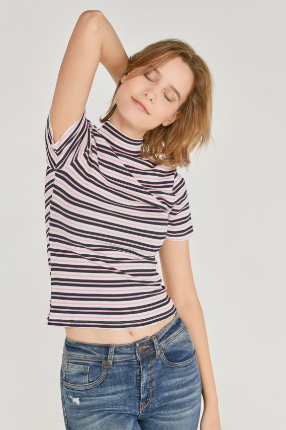 Koaj Camiseta Koaj Rosmet 1 4/19