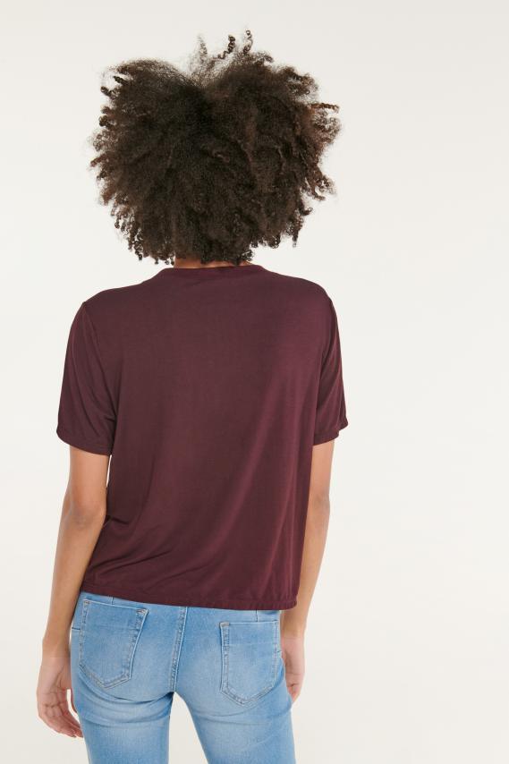 Koaj Camiseta Koaj Colpuk  4/19