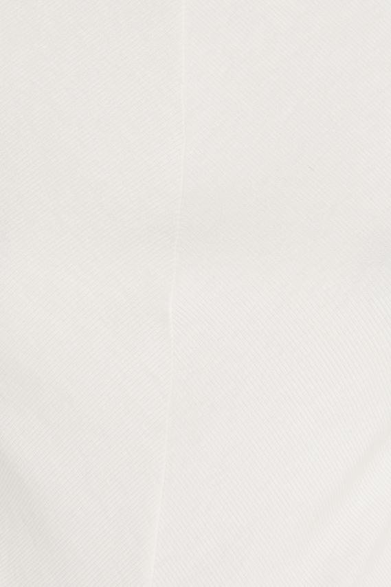 Koaj Camiseta Koaj Valdemosa 4/19