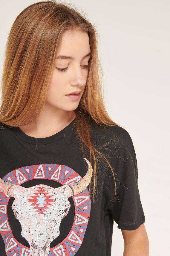 Koaj Camiseta Koaj Innky 4/19