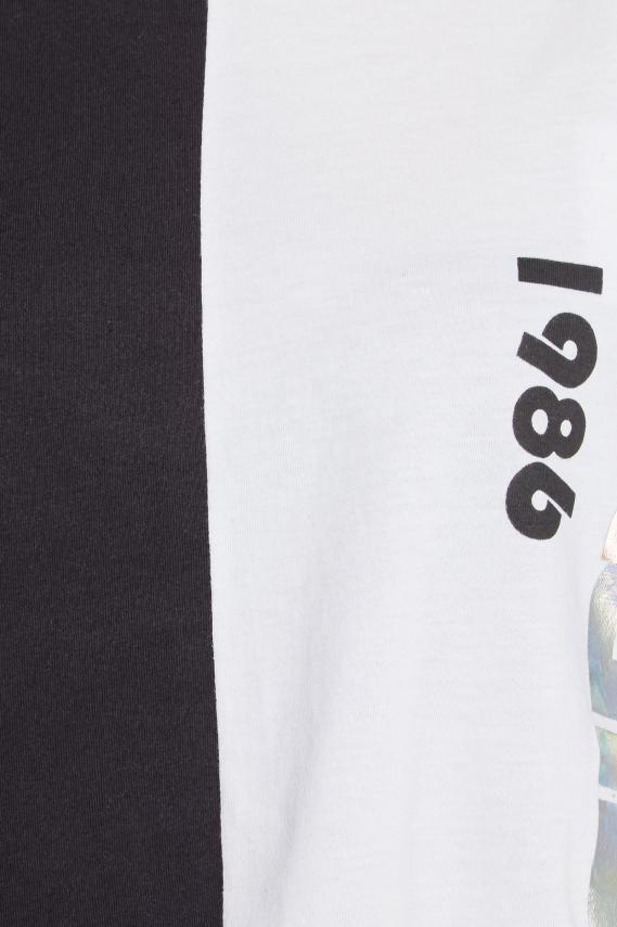 Koaj Camiseta Koaj Ewet 4/19
